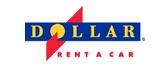 dollar-logo